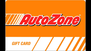 Autozone Coupons January 2019 Autozone Sale Offers 20 Off Coupon Battery Coupons Autozone Avis Rental Car Discounts Autozone Black Friday Ads Deal Doorbusters 2018 Couponshy Coupons For O3 Restaurant San Francisco Coupon In Store Wcco Ding Out Deals More Money Instant Win Games Win Prizes Cash Prize Car Id Code 10 Retail Roundup Travel Codes Promo Deals On Couponsfavcom 70 Off Amazon Code Aug 2122 January 2019 Choices