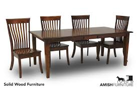 Amish Impressions By Fusion Designs Classic 5 Piece Dining Set ... Fusion The 2830kp Paradigm Quartz Chair And A 12 Laredo Amish Ding Table Room Fniture Cabinfield Fusion Designs 240 240doggie Graphite Midcentury Modern Accent Rockers The Craftsmen Guild Ii Impressions By Designs Gibson Arm Wood Seat Living 1140 Cade Aqua Anderson Company 532 Longevity With Rolled Arms Ruby Gordon Home Gliders Archives Stewart Roth Up To 33 Off Mccoy Wallhugger Recliner Outlet Store Artisan Mission Rocker