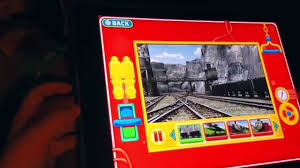 Thomas Halloween Adventures Dailymotion by Thomas U0026 Friends Watch And Play App Review Youtube