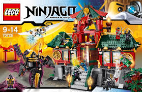 Magrudy.com - Construction Toys Coolmath4kids Coffee Drinker Amazoncom Lego Technic Hook Loader 42084 Building Kit 176 Piece Fisca Rc Truck Remote Control Wheeled Front Coolmathgames 9to5google Daily Listen Via Stitcher Radio On Demand Www Coolmath Games Com Transporter Childrens Friction Toy Driven Fire Vehicle Toys Crane Monster Free Online For Kids At Ggamescom Untitled