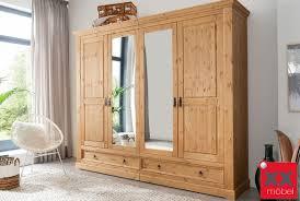 schlafzimmer cinderella kiefer teilmassiv w01