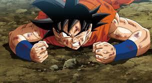 Dragon Ball Z Pumpkin Carving by Dragon Ball Z La Resurrección De U201cf U201d Dragon Ball Z Fukkatsu No