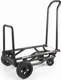 Amazon.com: Krane AMG AMG500 Convertible Platform/Dolly/Tilt Cart ... Magna Cart Mcx Personal Hand Truck End 9212018 1130 Pm Magliner Light Weight Alinum Hand Truck Top 10 Best Trucks Trucks Carts New Unused Grey Must Collect Tool Boxes Centers More Orange Fireflybuyscom Dollies Walmartcom Alinum Lweight Folding Dollyluggage Shop At Lowescom For The Price Of Aed 120 Only