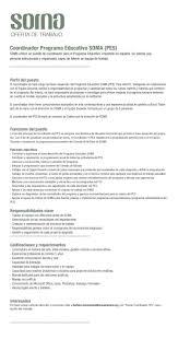 Oferta De Empleo Ayudante De Cocina Servicio A La Carta En Arona