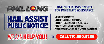 Phil Long Car Dealerships In Colorado Springs