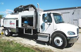 Hydro Excavation Trucks | Vacuum Excavation Trucks For Sale 2016 Smart Dig Hx 4000 6yard Hydroexcavation Truck W Automatic Veolia Water Network Services Vacuum Excavation Youtube Badger Daylighting Shares Could Tumble More Than 30 Barrons Premier Cv Hydrovac Excavator Air Vs Hydro Different California Coastline Rources Supervac Cadian Manufacturer Products Aquatech Essendon Airfields 30xy Projects Trucks Company Hydro Vac Truck Engneeuforicco