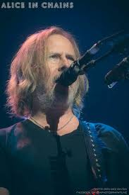 Eddie Vedder No Ceiling Ukulele Chords by 3129 Best Rocknroll Images On Pinterest Jerry Cantrell Jerry O