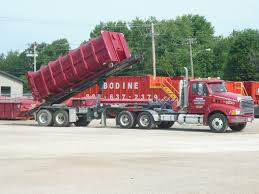 Bodine Services Of The Midwest 2017 Midwest 23 Steel 14 Frame End Dump Semi Trailer For Sale 2016 Midwest Fire Ford F550 New Brush Truck Used Details Parts Best Image Kusaboshicom Schaffers Kenworth Towing And Recovery Regi Flickr Sales 3101 Industrial Park Pl W Saint Peters Mo Ubers Selfdriving Scheme Hinges On Logistics Not Tech Pickup Boxes For New Cm Beds Pinterest Perfection 104 Magazine Truck Show Peoria Illinois Album Imgur David Stanley Dodge City Elegant Accsories Ross Township Customer Spotlight Preowned Dealership Decatur Il Cars Diesel Trucks