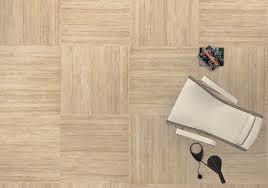 Casa Antica Tile Marble by Lea Ceramiche U2022 Tile Expert U2013 Distributor Of Italian Tiles