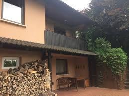 wohnungstausch in deutschland bad rodach herbergia cottage