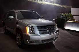 2014 Escalade Updates, Changes, Enhancements, Improvements | GM ... Cadillac Escalade Esv Photos Informations Articles Bestcarmagcom Njgogetta 2004 Extsport Utility Pickup 4d 5 14 Ft 2012 Interior Bestwtrucksnet 2014 Esv Overview Cargurus Ext Rims Pleasant 2008 Ext Play On Playa Best Of Truck In Crew Cab Premium 2019 Platinum Fresh Used For Sale Nationwide Autotrader Extpicture 10 Reviews News Specs Buy Car