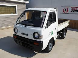 1992 Suzuki Carry Mini Dump Truck - China 4x2 Sinotruk Cdw 50hp 2t Mini Tipping Truck Dump Mini Dump Truck For Loading 25 Tons Photos Pictures Made Bed Suzuki Carry 4x4 Japanese Off Road Farm Lance Tires Japanese Sale 31055 Bricksafe Custermizing Dump Truck With Loading Crane Youtube 65m Cars On Carousell Tornado Foton Pampanga 3d Model Cgtrader 4ms Hauling Services Philippines Leading Rental Equipment