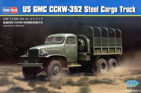 HobbyBoss 1:35 US GMC CCKW-352 Steel Cargo Truck - Panzer Models Bay Area Buick Gmc Dealer Dublin Fagan Truck Trailer Janesville Wisconsin Sells Isuzu Chevrolet Will Get A Version Of The Upcoming Chevy Medium Duty Trucks Fleet Commercial Vehicles In Winnipeg Murray Business File1959 Cabover Semi 17130960637jpg Wikimedia Commons Commercial Truck Cab Hat Pin Lapel Tie Tac Hatpin Preowned 2013 Sierra 3500hd Work Regular Cab Chassiscab New 2018 Savana Base Na Waterford 217t Lynch Center Putnam And Vans 1994 C7500 Topkick 5 Yard Single Axle Dump Youtube Express Cutaway 3500 Van 139 At Banks