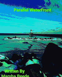 Parallel Waterfront Is Now Live On Amazon Kindle And Barnes And ... Barnes Noble Youtube And Stock Photos Images Alamy 421a Talks Bronx Bookstore Closes W Train Rolls Into Service Careers Online Bookstore Books Nook Ebooks Music Movies Toys Baltimore The Waterfront Haley Strong And Closing Down This Weekend Georgetown All The Yes Cafe Gaithersburg Md Rio Washingtonian Center Retail Space For Lease Front Of Store Silhouettes Jemar Designs