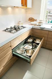 cours de cuisine morbihan cuisine cours de cuisine morbihan avec marron couleur cours de
