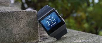 Fitbit Ionic Review   TechRadar Fbit Ionic Review Techradar Voip Service Provider Comparisons Thevoiphub Voice Bridge Forwards A Home Phone To Smartphone With No Fees Whats The Best Vonage Alternative Phone Review On Apple Takes On Netflix Hbo Amazon 1b Budget Byte Freedompop Cradle Brings Free 4g Ipod Touch Cnet Oomas Calling System Gets Sexy New Handset Option The Netcomm Nb9w Adsl2 Wireless Broadband Modem Router Gateway Ooma Telo Diy Home Security System Fast Fgerprint Readers These Phones Crush Competion Makes Your Old Landline Smarter