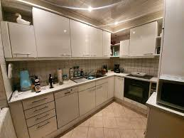 küche einbauküche vb