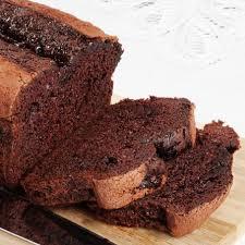 saftiger nutellakuchen 3 3 5