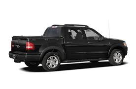 2007 Ford Explorer Sport Trac For Sale In Calgary Ford Explorer Sport Trac For Sale In Yonkers Ny Caforsalecom 2005 Xlt 4x4 Red Fire B55991 2003 Redfire Metallic B49942 2002 News Reviews Msrp Ratings With 2004 2511 Rojo Investments Llc Used Rwd Truck In Statesboro 2007 Limited Black A09235 Suv Item J4825 Sold D For Sale 2008 Explorer Sport Trac Adrenalin Limited 1 Owner Stk Photos Informations Articles 2010 For Sale Tilbury