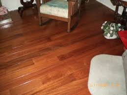 Compared To Frequent Replacement Costs Of All Other Flooring Types Longevity Alone Is Well Worth The Initial Outlay And No Raises Value