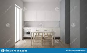 100 One Bedroom Design Minimalist Small Kitchen In Apartment Dining