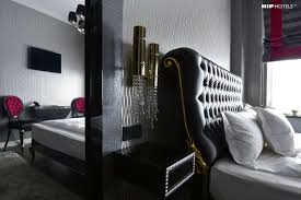 humboldt1 palais hotel bar köln nordrhein westfalen bei