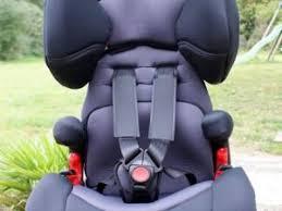 test siege auto groupe 2 3 test du siège auto safety 1st tri safe par tillthecat
