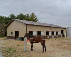 Building Horse Stalls: 12 Tips For Your Dream Horse Barn - Wick ... Barn Plans Store Building Horse Stalls 12 Tips For Your Dream Wick Barns On Pinterest Barn Plans Pole And Horse G315 40 X Monitor Dwg Pdf Pinterest Free Stall Vip Decor Impressive Ideas For Gorgeous Pole Blueprints Front Detail Equestrian Buildings Kits Indoor Riding Arenas Prefabricated Barns Modular Horizon Structures Free Garage Sds Part 2 Floor Small Home Interior How To With Living Quarters Builders From Dc