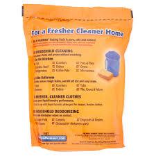 100 Kitchen Tile Kitchen Grease Net Household by Arm U0026 Hammer Pure Baking Soda 5 Lb Walmart Com