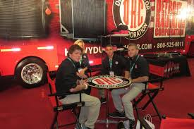 Detroit Radiator Corporation Exhibits At Great American Trucking ... Great American Trucking Show Aug 2527 Brigvin Ciney Truck 2018 Red Carpet Targeting And Recruiting Todays Ownoperators Randareilly Visit Nci At The National Carriers Blog Foto The 2011 Dallas Texas Autos Minimizer Truck Seats Come Full Circle Returns With New Events 2017 Elite Diesel Service Take A Look Day One Of Gats Industry Visually Trucks Leaving 2013 Part 2 Youtube
