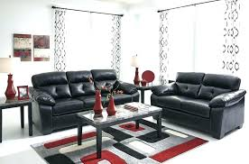 Buchannan Faux Leather Sectional Sofa buchannan faux leather sofa u2013 permisbateau