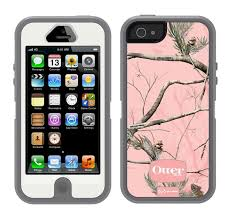 50 best iPhone Cases images on Pinterest