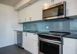 appartement deux chambres appartement 2 chambres de luxe à louer à montréal centre ville à