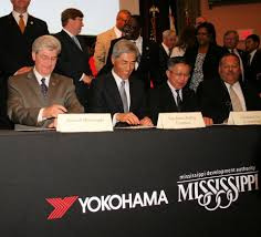 Yokohama Building Commercial Truck Tire Plant In Mississippi Bryant Guilfoyle Wins Anchor Allstar Award Dump Truck Duck By Megan E Unleashing Rdersunleashing Dez Truck The Story Behind The Famous Ride Yokohama Plays Politics And Wins Big In Missippi Modern Tire Dealer 2016 2017 Hights Greece Finland Youtube Wvu Basketball 030511 Post Game Comments Leaving Lasting Legacy As Animal Control Officer News Fundraiser Triston Dream 4yearold Girl Faces Rare Diase Money For Research Will Be Show Inspired A Family Friend Who Battled Cancer On Twitter Email Me At Truck2511yahoocom Pop Up Building Commercial Plant