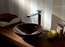 vasque design villeroy boch loop friends