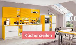 küchenformen