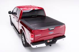 BAK Industries 772524 Tonneau Cover BAKFlip F1 Hard Panel Fold-Up ... Truck Bed Reviews Archives Best Tonneau Covers Aucustscom Accsories Realtruck Free Oukasinfo Alinum Hd28 Cross Box Daves Removable West Auctions Auction 4 Pickup Trucks 3 Vans A Caps Toppers Motorcycle Key Blanks Honda Ducati Inspirational Amazon Maxmate Tri Fold Homemade Nissan Titan Forum Retractable Toyota Tacoma Trifold Tonneau 66 Bed Cover Review 2014 Dodge Ram Youtube For Ford F150 44 F 150