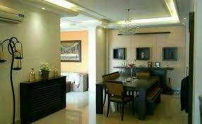 Apartment For Sale In Mount Lebanon Baabda Mar Takla