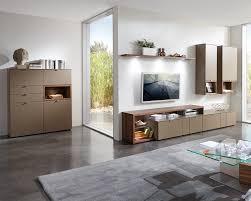 venjakob andiamo moderne wohnzimmermöbel für ihr zuhause