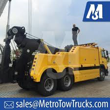 Int-35 Metro Tow Truck Wrecker - Buy Tow Truck,Wrecker,Underlift ... Body Shop In Oklahoma City Metro Ford Of Okc Collision Repair Equipment Sales Service Ltd Warrensville Heights Oh Dealer Commercial Truck Used Truck Sales And Finance Blog Cars Foley Mn Trucks Midstate Peterbilt New York The Best In Business 2015 Peterbilt 389 For Sale Grandville Michigan Truckpapercom D Wreckers Dd For Memphis At Serra Chevrolet Dealership Surrey Hallmark Pride And Class Mi 5003788410 Intertional