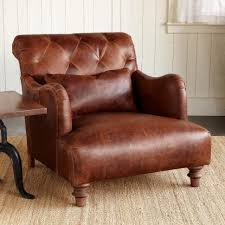 Natuzzi Barrel Swivel Chair by Chairs Leather Recliner Club Chairs Classic Home Getty Chair
