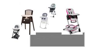 Fisher-Price VS Safety 1st Wood VS KidsEmbrace Batgirl VS Graco DuoDiner LX  VS Blossom High Chair Graco Simple Switch Highchair Assembly Sofas And Chairs Gallery 2 Duo Diner Lx Groove R For Rabbit Marshmallow White High Chicco Polly Highchairlatte Fisherprice Spacesaver Chair Multicolor Flg95 41573508 Amazing Memorial Day Sales On Duodiner 3in1 Slim Snacker Whisk