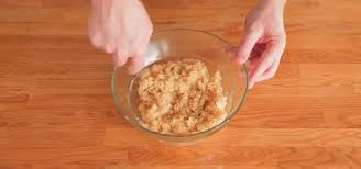 comment cuisiner le quinoa comment faire cuire le quinoa coup de pouce