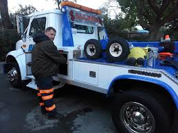Roadside Assistance - Towing Gilroy, CA | 408-842-9090 | All Pro ... Toyota Roadside Assistance Ireland Beans Towing Offers 24hour Roadside Assistance Fred Mt Airy Nc 336 7837665 Massey Home Why Caa Leaves Your Manufacturers Plan In The Heavy Truck Sales Service And Repair Las Vegas 247 The Closest Cheap Tow Services All Fleet Fileracq 01jpg Wikimedia Commons Documents Placerville Extreme 5306219986 Racv Care Solution Emergency