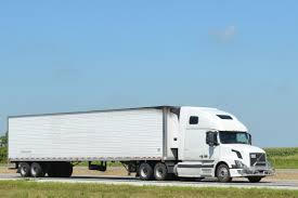 100 Rwi Trucking HuntFlatbed And Norseman Do I80 Again Pt 10