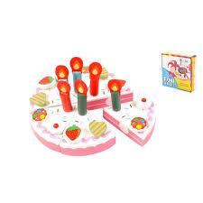 jeux de cuisine de gateau de mariage jeux de cuisine de de gateau 59 images jeux de cuisine un
