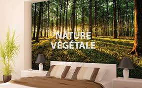 poster pour chambre adulte posters décors muraux posters de porte chantemur