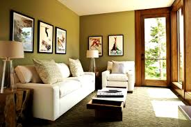 Rectangular Living Room Layout by New Small Rectangular Living Room Layout Decorating Ideas