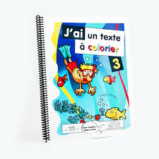 Crayon Pastel Sec Achat Vente Pas Cher