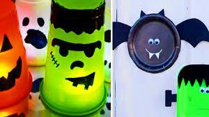 Halloween Decoration Tombstone Sayings by 100 Crafty Halloween Treats Best 25 Halloween Popcorn Ideas